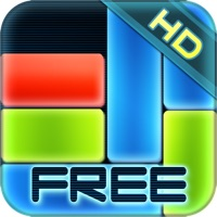 Codes for Glow Unblock HD Free Hack