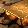 金地金価格