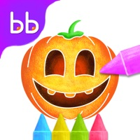 Codes for Halloween Colorbook Free by Tabbydo : Paint, Draw and Celebrate Hack
