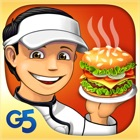 Stand O'Food® 3 (Full) icon