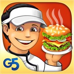Stand O'Food® 3 (Full)
