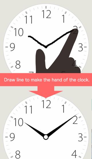 点击获取Learn Japanese Time