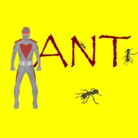 Codes for Escape Games for Ant-Man Hack