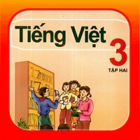 Codes for Sách tiếng Việt Lớp 3 tập 2 Hack