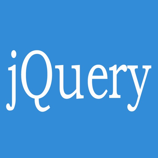 Tutorial for jQuery