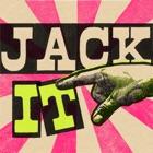 JACK IT icon