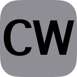 CrocoWords - слова для игры в крокодил и ассоциации