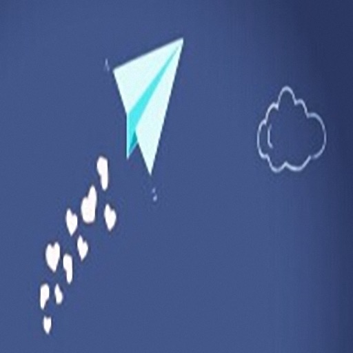 PaperPlane - Challenge your operation! Never give up!