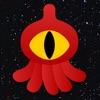 火星人襲来 - iPhoneアプリ