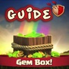 Guide For Clash Of Clans-Tips and Hints