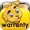 Warranty Pal