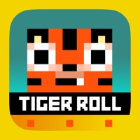 Codes for TIGER ROLL Hack