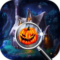 Codes for Mystery Forest Midnight: A Magical Kingdom of Hidden Object Hack