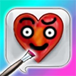 Customojis - Create Emojis