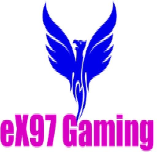 eX97 Gaming