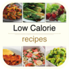 AnGia Le - Low Calorie Recipes artwork