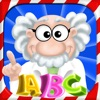 ABC Lab - All in One Preschool Alphabet Games Collection - iPhoneアプリ