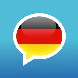 تعلم اللغة الألمانية مع النطق