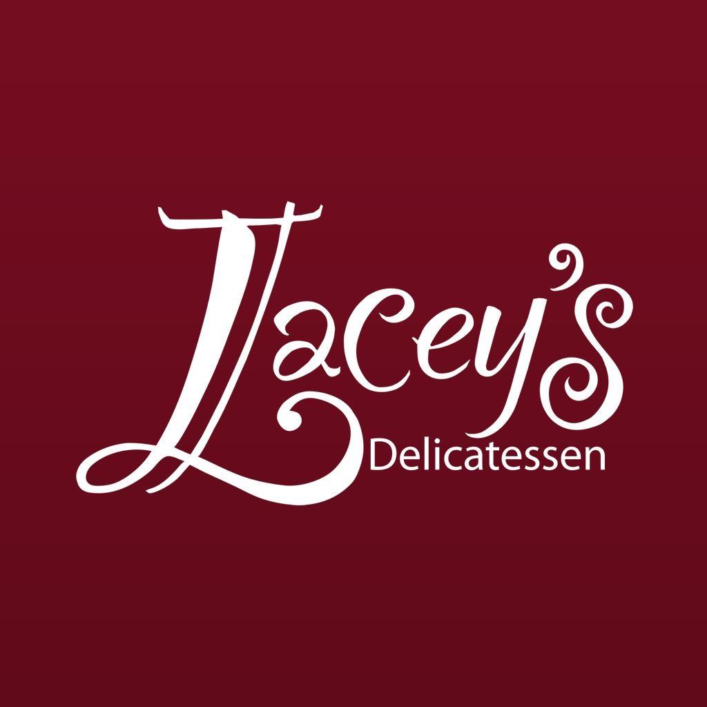 Lacey's Deli