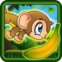 Codes for Brave Baby Monkey - Jungle Jump and Run Adventure - Full Version Hack