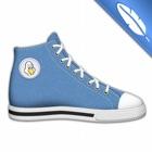 Shoe Doodle icon