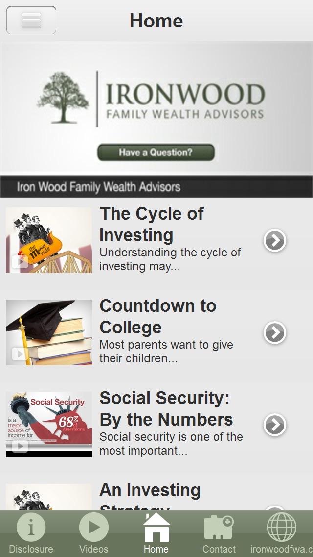 Ironwood Family Wealth Advisors-1