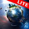 Weather Planet Lite