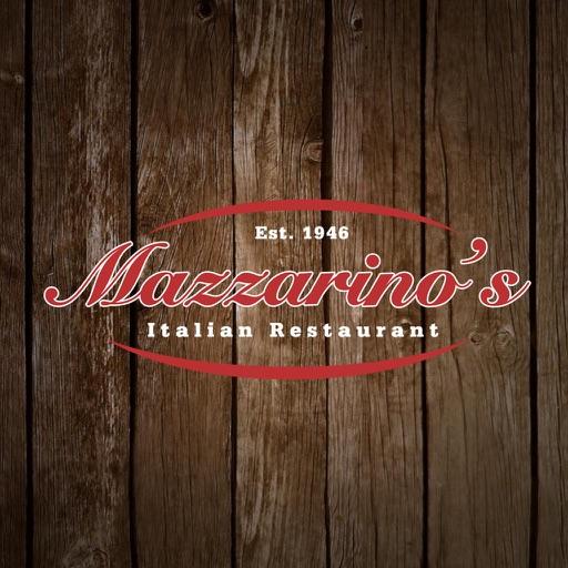 Mazzarino's