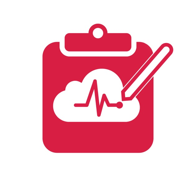 nTrack Clinical Log on the App Store