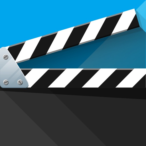 GoDocs Videos for Google Drive