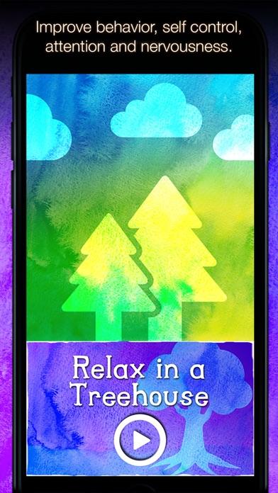 Meditations for Kidsのおすすめ画像3
