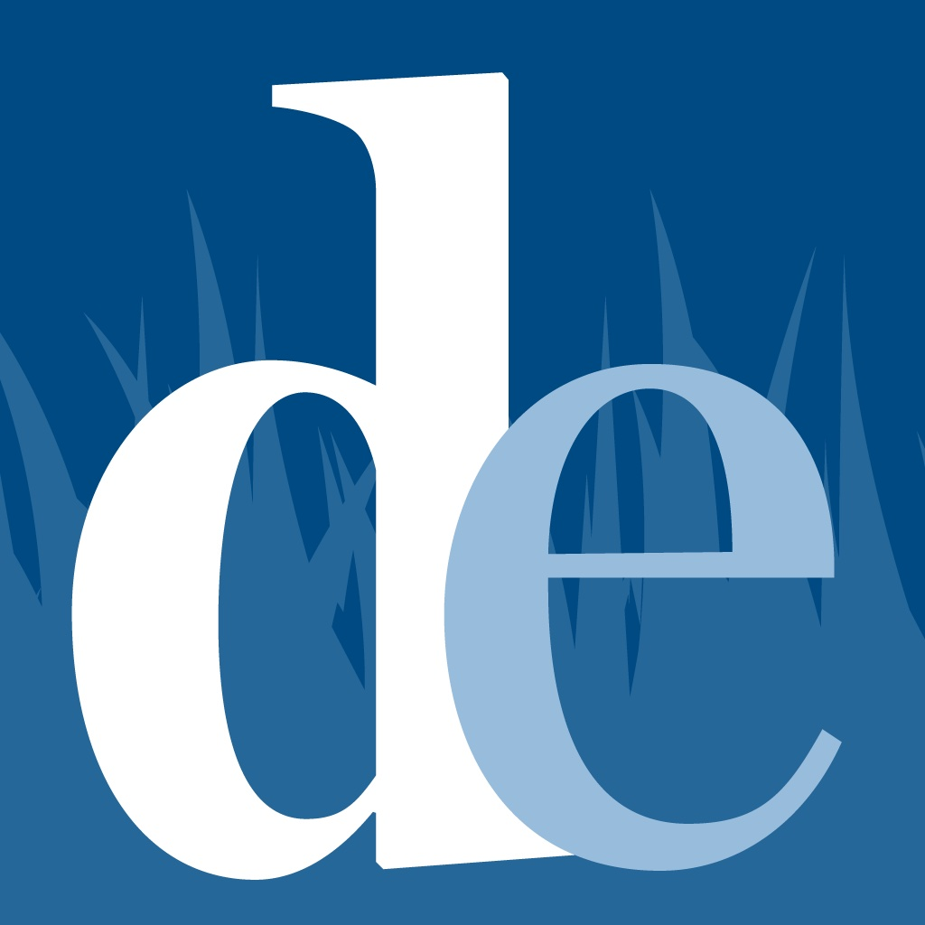 Transition: Dothan Eagle Mobile News