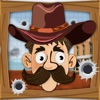 A Pop-pit Cowboy Hero Under Siege: Tap Face 2 Explode Bomb (A Free Puzzle Game) Ranking