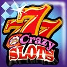 插槽 - Crazy Slots icon