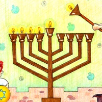 Codes for Jewish Puzzles - Hanukkah, Fun Free Tile Switch Jigsaw Games Hack