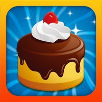 Codes for Cake Baking Recipes Hack