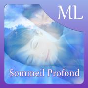 Sommeil profond par Marjolaine Lemieux