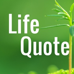 Life Quotes and Tips