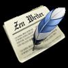 Zen Writer - jalada GmbH