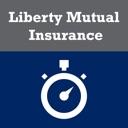 Liberty Mutual Express Estimate