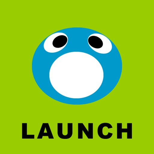 Launch HD