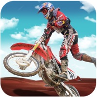Codes for Action Motorcycle Hill Race Xtreme - Dirt Bike Trail Top Free Game Hack