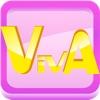 Viva Fitness - Aerobic Dance Workout Ranking