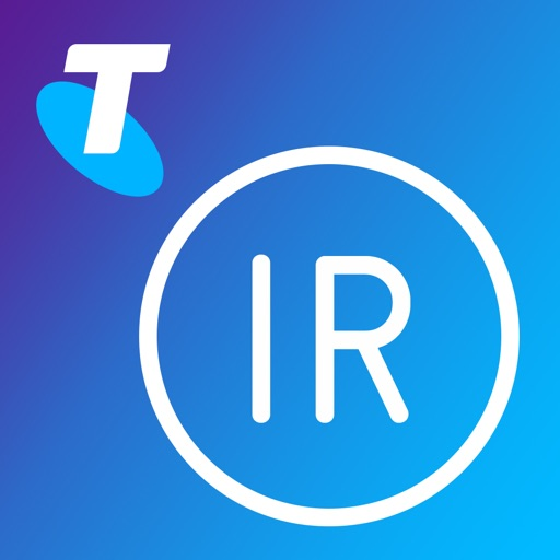 Telstra 24x7 for iPhone | Apps | 148Apps
