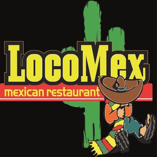 LocoMex