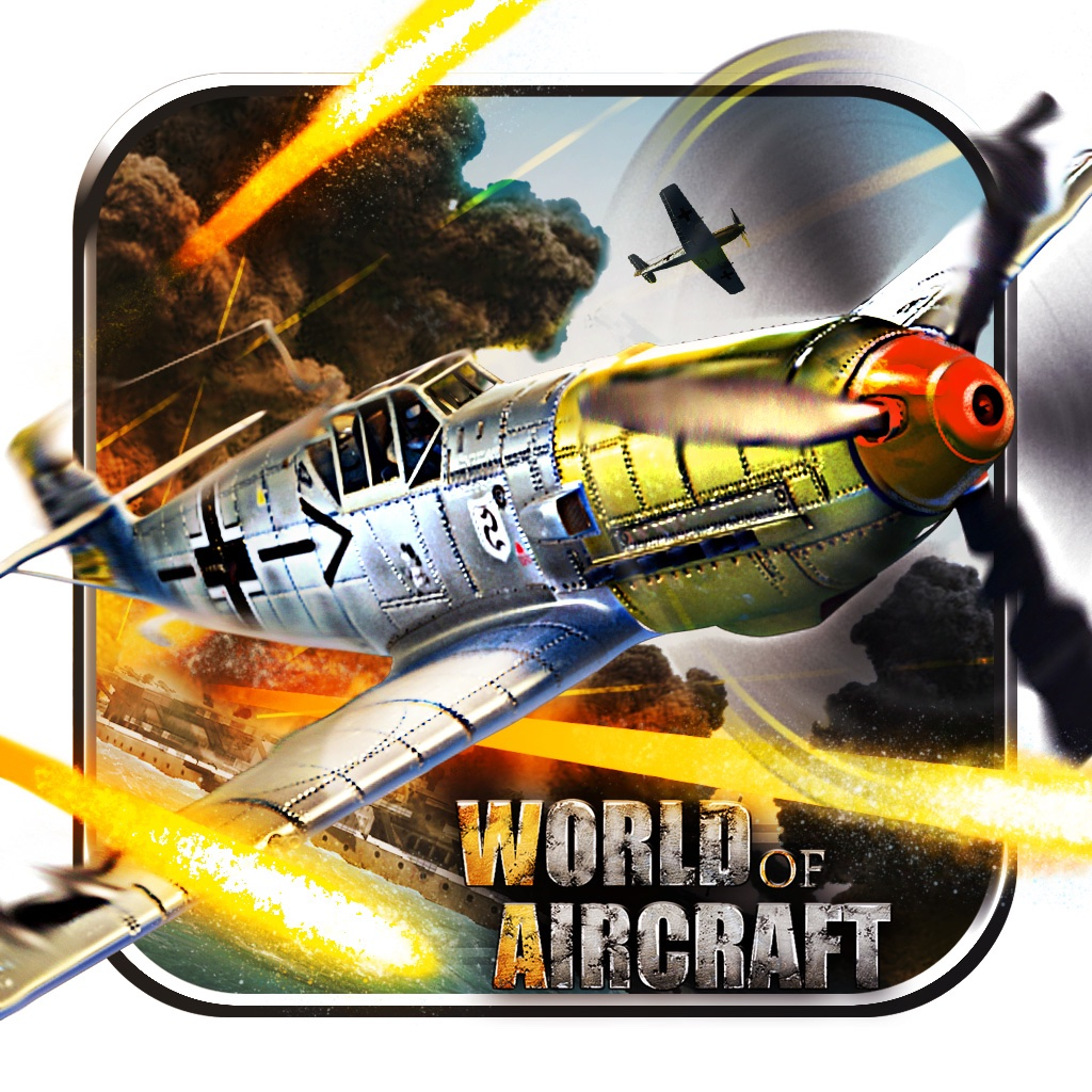 World of Aircraft Review