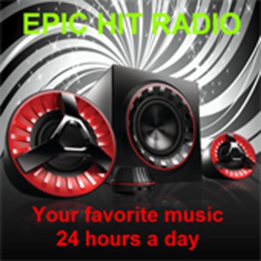 Epic Hit Radio