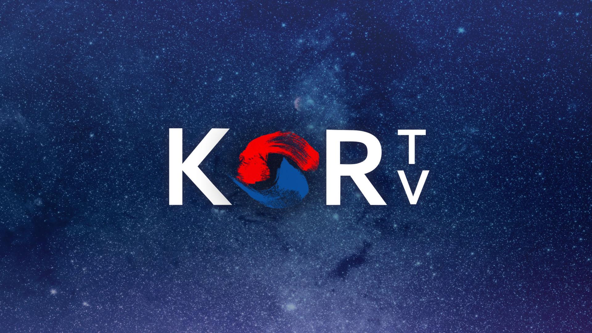 KORTV : Korean live TV, K-Pop, K-Drama screenshot 3