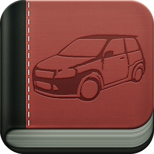 ATO Vehicle Logbook Pro