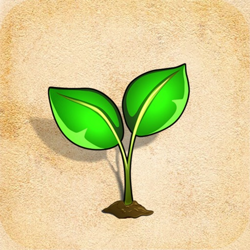 Saving Seeds Deluxe HD Free